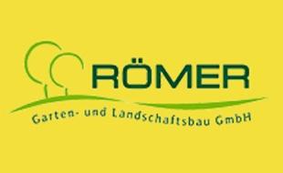 Bild zu Römer Garten- und Landschaftsbau GmbH in Stemwarde Gemeinde Barsbüttel