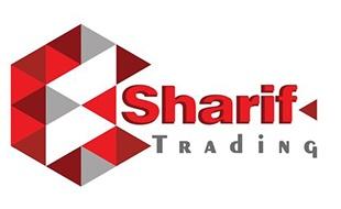 Bild zu Sharif Trading in Hamburg