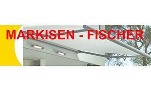 Bild zu Markisen-Fischer Markisen in Hamburg