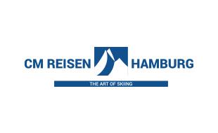 Bild zu CM Reise- und Dienstleistungs GmbH Reisegesellschaft in Hamburg