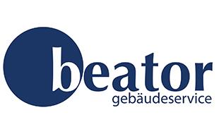 Bild zu Beator Gebäudeservice GmbH in Hamburg
