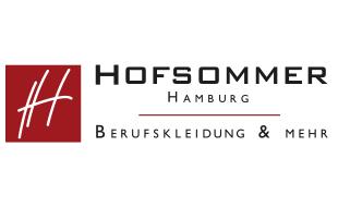 Bild zu A. Hofsommer Berufskleidung in Hamburg