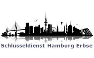 Bild zu A.A.A.a.A. (Allgemeine Aufsperrdienste, Schlüsselnotdienst, Absicherung aller Art) - Schlüsseldienst Erbse Hamburg in Hamburg