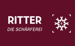 Bild zu Die Schärferei Ritter Agentur für Dienstleistungen in Hamburg