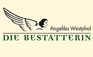 Bild zu Die Bestatterin Angelika Westphal in Hamburg