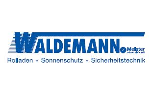 Bild zu Groß-Borsteler Markisen Waldemann in Hamburg