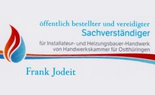 Bild zu Frank Jodeit Sachverständiger in Hamburg