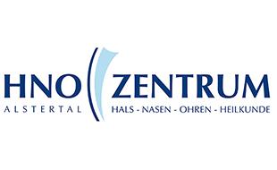 Bild zu Dr. S. Becker Dr. F. Becker, u. Priv. Doz. Dr. J. Weise HNO-Zentrum Alstertal in Hamburg