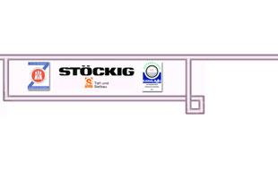 Bild zu Stöckig GmbH Sielbau in Hamburg