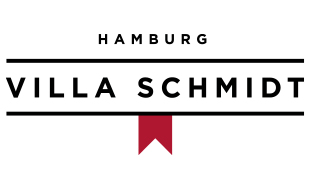 Bild zu Villa Schmidt Showroom in Hamburg