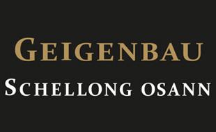 Bild zu Geigenbau SCHELLONG OSANN GbR in Hamburg