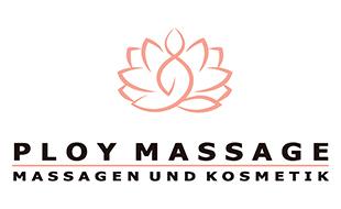 Bild zu Ploy Massage in Hamburg
