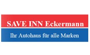 Bild zu SAVE INN Eckermann Auspuffschnelldienst in Hamburg