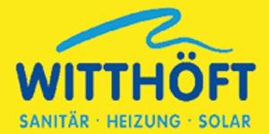Bild zu Witthöft Harald - Heizung Sanitär Solar Heizungs- u. Lüftungsbau in Hamburg