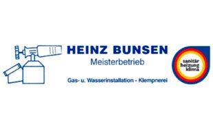 Bild zu Bunsen GmbH, Heinz Sanitärtechnik in Norderstedt