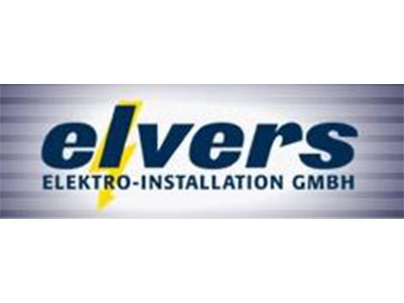 Elekro Elvers
