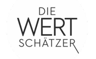 Bild zu Die Wertschätzer Dieter Kraske und Andreas Matthießen GbR Haushaltsauflösungen in Halstenbek in Holstein