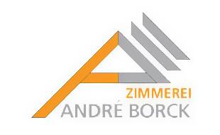 Bild zu André Borck Zimmerei- und Dachdeckerei in Ahrensburg