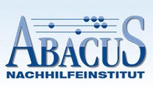 Bild zu ABACUS Nachhilfeinstitut Hamburg in Wedel