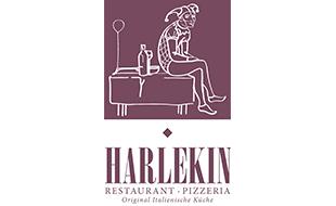 Bild zu Harlekin - Italienisches Restaurant in Aumühle bei Hamburg