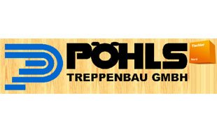 Bild zu Pöhls Treppenbau GmbH Bautischlerei in Witzhave