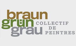 Bild zu Malerbetrieb braungrüngrau GmbH in Siek Kreis Stormarn