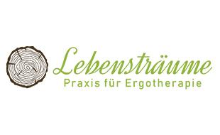 Bild zu Thilo Böttger Praxis für Ergotherapie in Tangstedt Bezirk Hamburg