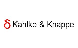 Bild zu Kahlke & Knappe Dachdeckermeister oHG in Heidmoor