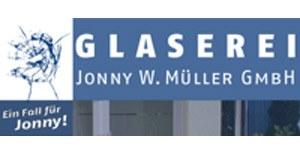 Bild zu Müller.Jonny W. GmbH Glaserei in Henstedt Ulzburg