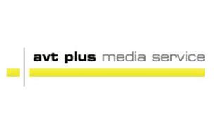 Bild zu avt plus media service GmbH Verkauf und Vermietung in Kiel
