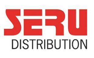 Bild zu Seru Distributions GmbH in Nortorf bei Neumünster