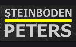 Steinboden Service Verve UG (haftungsbeschränkt)