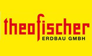 Bild zu Theo Fischer Erdbau GmbH in Quickborn Kreis Pinneberg