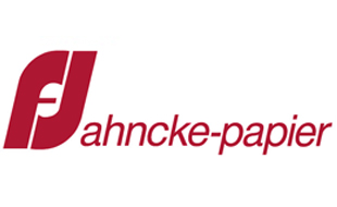 Bild zu Jahncke GmbH & Co. KG, Friedrich Verpackungsbetrieb Verpackungen und Verpackungsmittel in Reinbek
