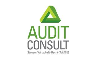 Bild zu Audit Consult Bergemann u. Lamp Steuerberatungsgesellschafts GmbH & Co.KG in Neuschönningstedt Stadt Reinbek