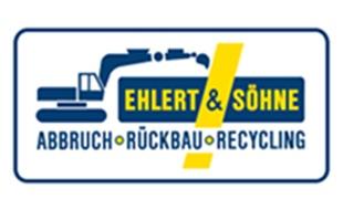 Bild zu H. Ehlert & Söhne (GmbH & Co.) KG in Hamburg