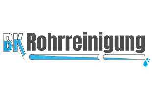 Bild zu BK Rohrreinigung in Steinburg Kreis Stormarn