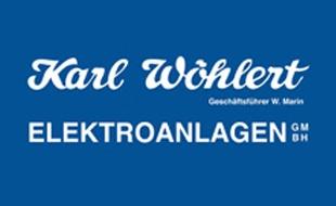 Bild zu Karl Wöhlert Elektroanlagen GmbH in Reinbek