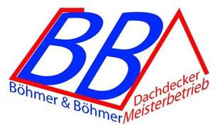 Bild zu Böhmer & Böhmer Dachdeckermeisterbetrieb in Hamburg
