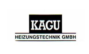 Bild zu Kagu Heizungsbautechnik GmbH Heizungsbau in Norderstedt