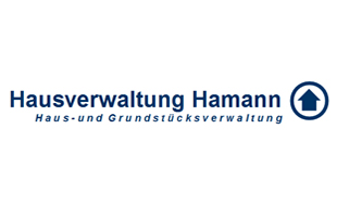 Bild zu Hausverwaltung Hamann in Neuhaus an der Elbe Gemeinde Amt Neuhaus