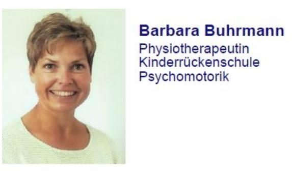 Buhrmann