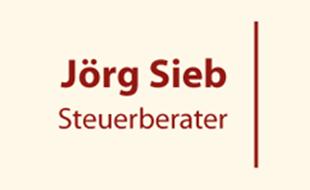 Logo von Sieb Jörg Steuerberater