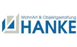 Bild zu WohnArt und Objektgestaltung Hanke GmbH & Co. KG in Glüsingen Gemeinde Seevetal