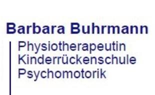 Bild zu Buhrmann Barbara Krankengymnastikpraxis in Hittfeld Gemeinde Seevetal