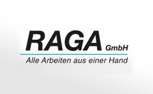 Bild zu RAGA GmbH Sanitär - Heizung - Fliesen - Solar in Seevetal