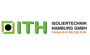 ITH Isoliertechnik Hamburg GmbH