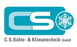 C.S. Kälte & Klimatechnik GmbH