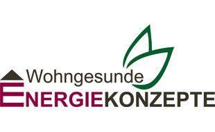 Logo von Bender Stefanie Architektin
