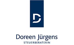 Bild zu Jürgens Doreen Steuerberaterin in Klecken Gemeinde Rosengarten Kreis Harburg